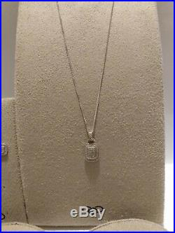 6.71 grams of 9ct gold. Not scrap. All hallmarked. Perfectly useable