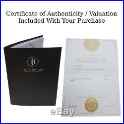 9 ct Gold Heavy Cuban Curb Chain 30 6mm 80G Hallmark RRP £3070 BC1 30