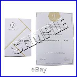 9 ct Gold Square Curb Chain 18 -15mm -87G- Hallmarked B11 FINANCE AVAILABLE