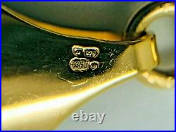 9ct Yellow Solid Gold Curb Chain 8.3mm 20 CHEAPEST ON EBAY